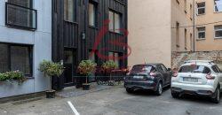 Dzīvoklis Artilērijas ielā