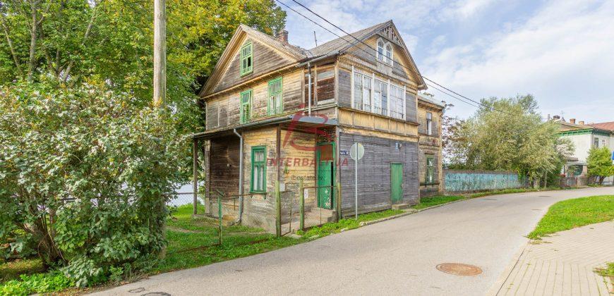Rīgas iela 6, Jūrmala
