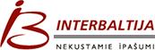 Interbaltija-