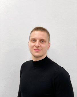 Sandis Zelčs