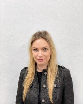 Anna Nikolajeva