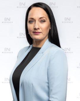 Kristīne Akmentiņa