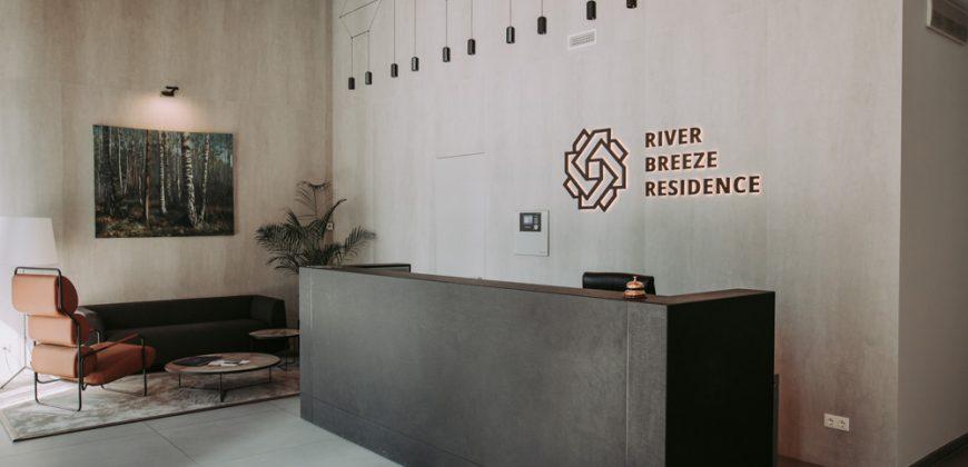 River Breeze Residence